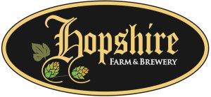 Hopshire - Logo