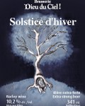 Solstice_Hiver