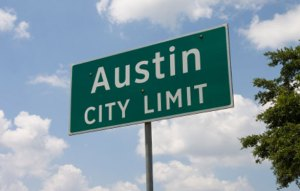 Austin City Limits (vegnews-com)