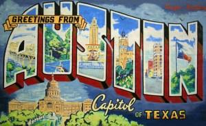 Austin Mural (centraltexasmurals-com)