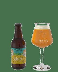 Prairie - Birra (prairieales-com)