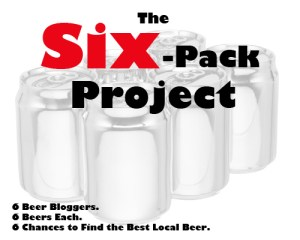 Six-Pack Project (Bryan Roth)