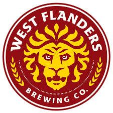 WestFlanders - Logo
