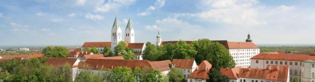 Weihenstephan-Freising (weihenstephaner-de)
