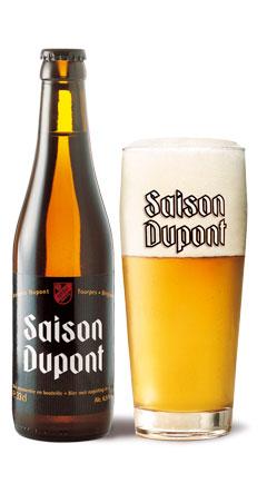 SaisonDupont