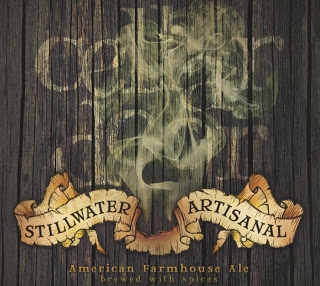 StillwaterArtisinal - cellardoor_crop2