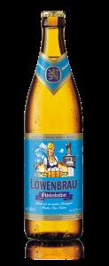 loewenbraeu-oktoberfestbier-flasche