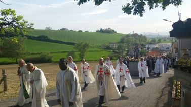 Templari Cattolici Ancona