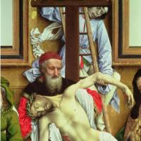 Joseph of Arimathea and the Knights Templar
