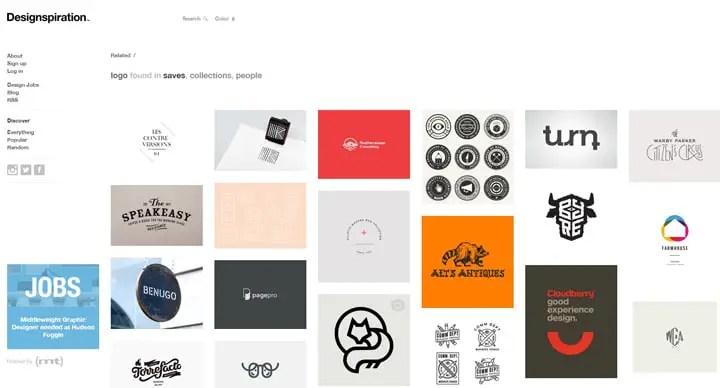 designspiration