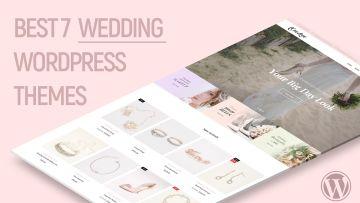 best-wedding-wordpress-themes