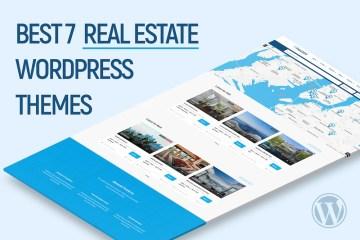 best-wordpress-real-estate-themes