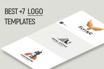 logo-designs-templates-2019
