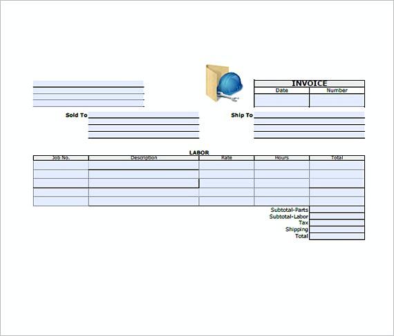 general contractor website templates