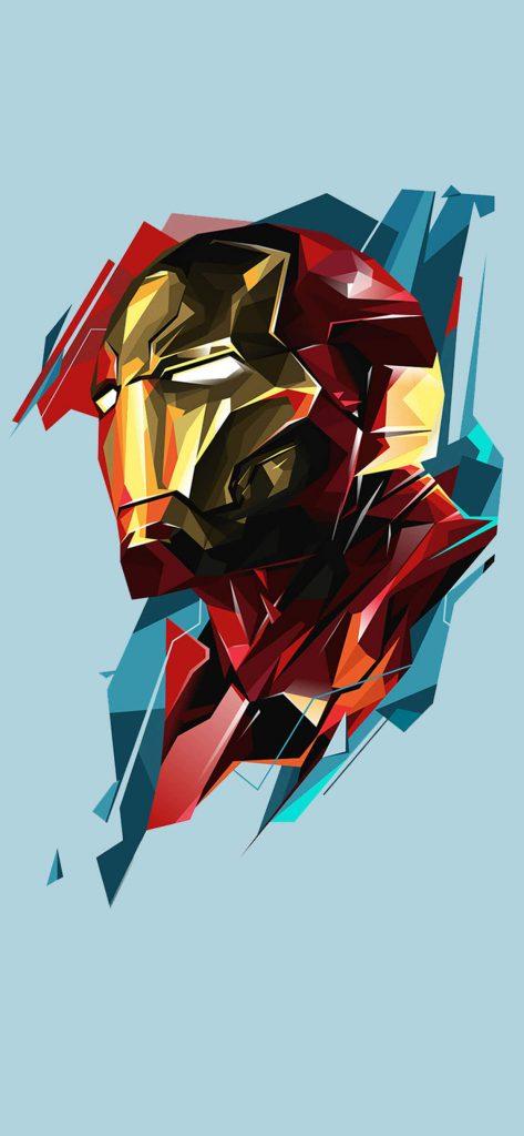 Fnatic Wallpaper Iphone 35 Best Iron Man Iphone Wallpapers 2019 Templatefor