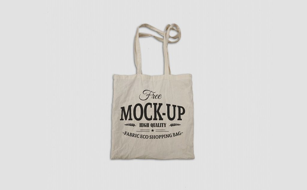 Background color is also changeable. 40 Best Shopping Bag Mockup Templates 2020 Templatefor