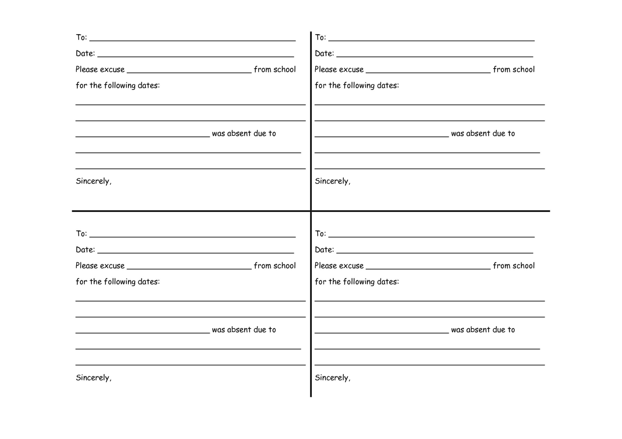 Free Printable Fake Pregnancy Papers That Are Peaceful