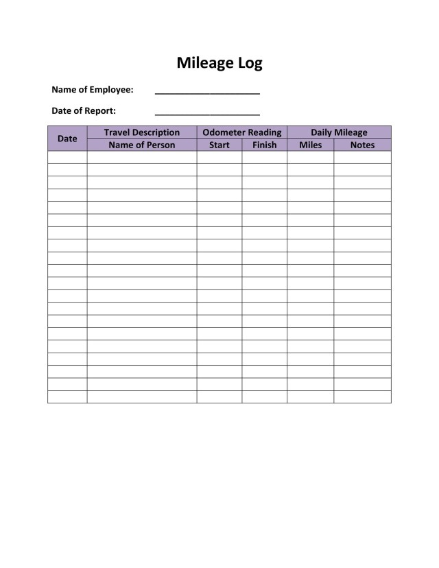 Printables Redefined!! - Page 21 of 106 - One Stop Shop ...