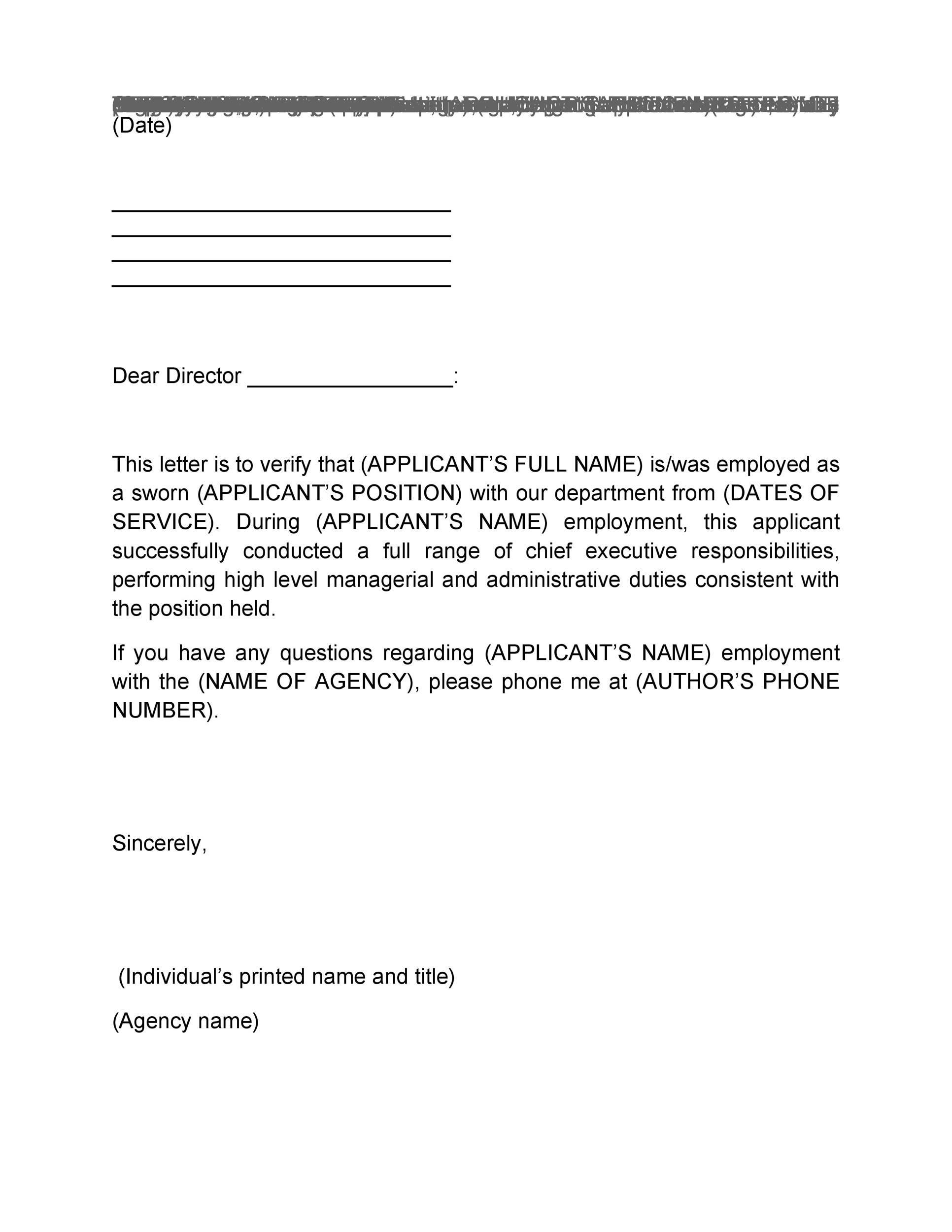 varification letter - Cypru.hamsaa.co