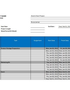 Free grantt chart template also gantt templates excel powerpoint word lab rh templatelab
