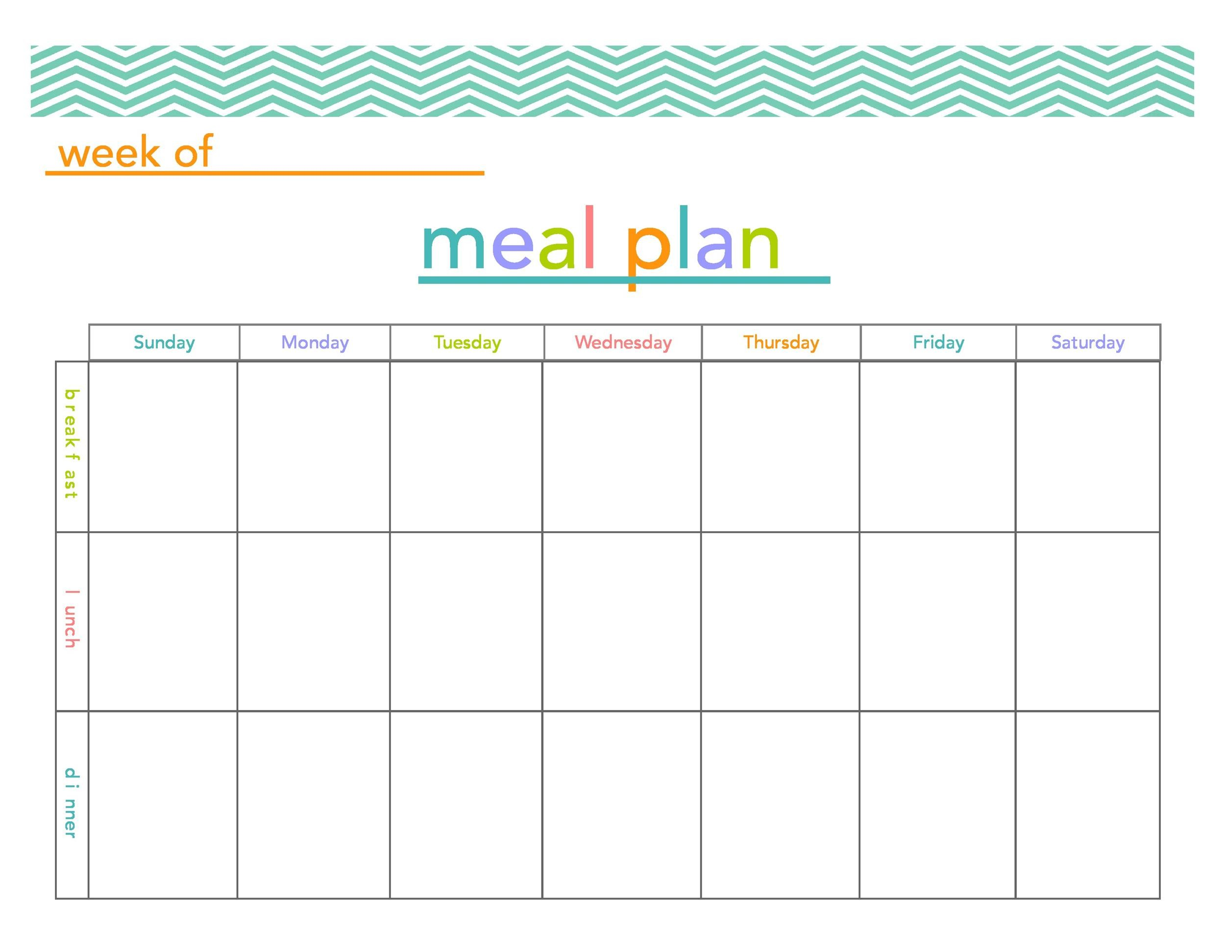 Meal Plan Template Free from i0.wp.com
