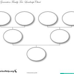 Blank Tree Diagram Graphic Organizer Wiring For 12 Volt Driving Lights 50 Free Family Templates Word Excel Pdf Template Lab Printable 40