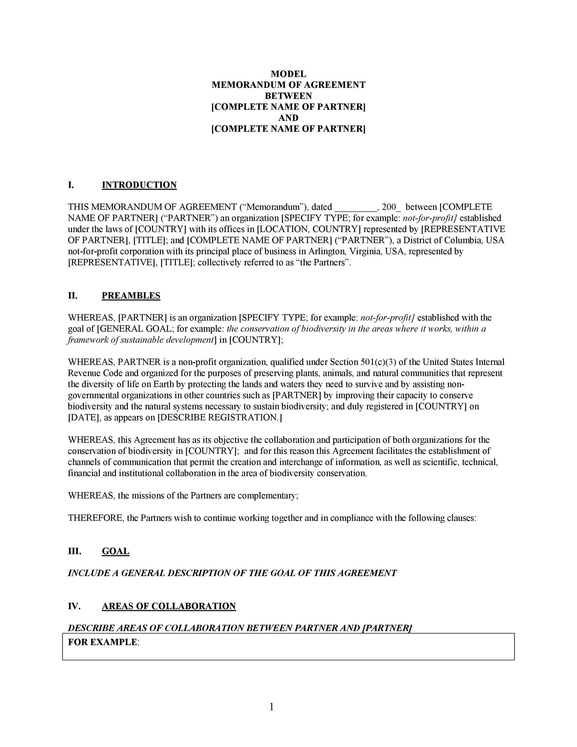 09/04/2021· general partnership agreement california template. 40 Free Partnership Agreement Templates Business General
