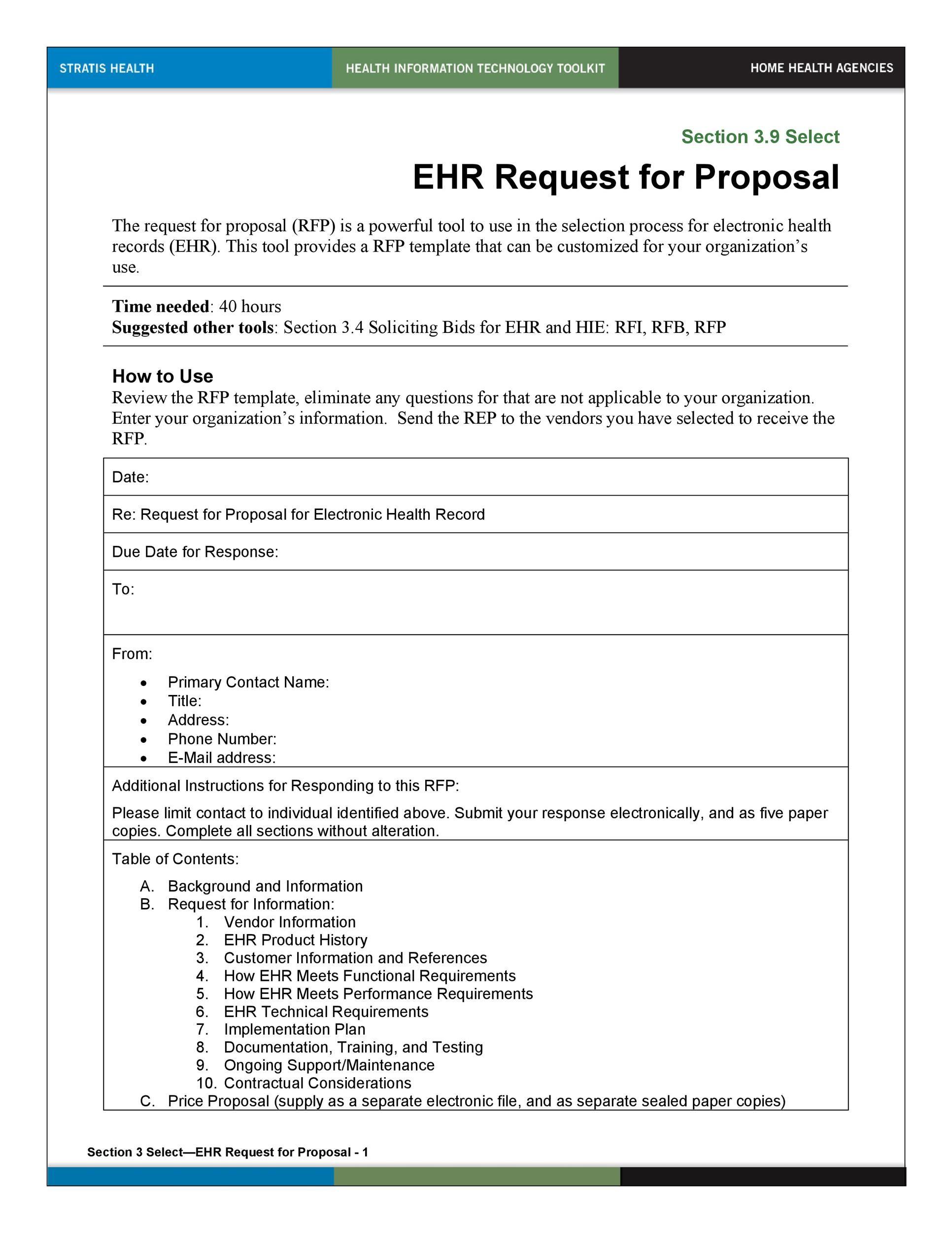 seo proposal template seo proposal templates seo proposal