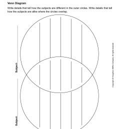 40 free venn diagram templates word pdf template lab printable triple venn [ 900 x 1165 Pixel ]