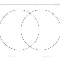 6 Circle Writable Venn Diagram Example Rcbo Wiring Australia 40 Free Templates Word Pdf Template Lab 07