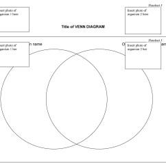 How To Make A Venn Diagram Dodge Caravan Serpentine Belt 40 Free Templates Word Pdf Template Lab 26