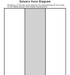 free venn diagram template 28 [ 900 x 1165 Pixel ]