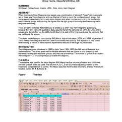 4 Way Venn Diagram Generator Pioneer Avh P4000dvd Wiring 2 40 Free Templates Word Pdf Template Lab 36