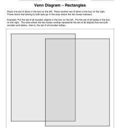 free venn diagram template 42 [ 900 x 1165 Pixel ]