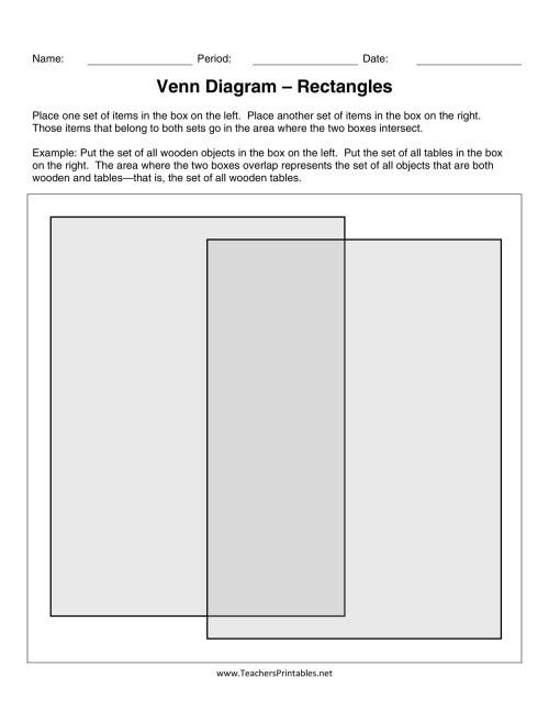 small resolution of free venn diagram template 42