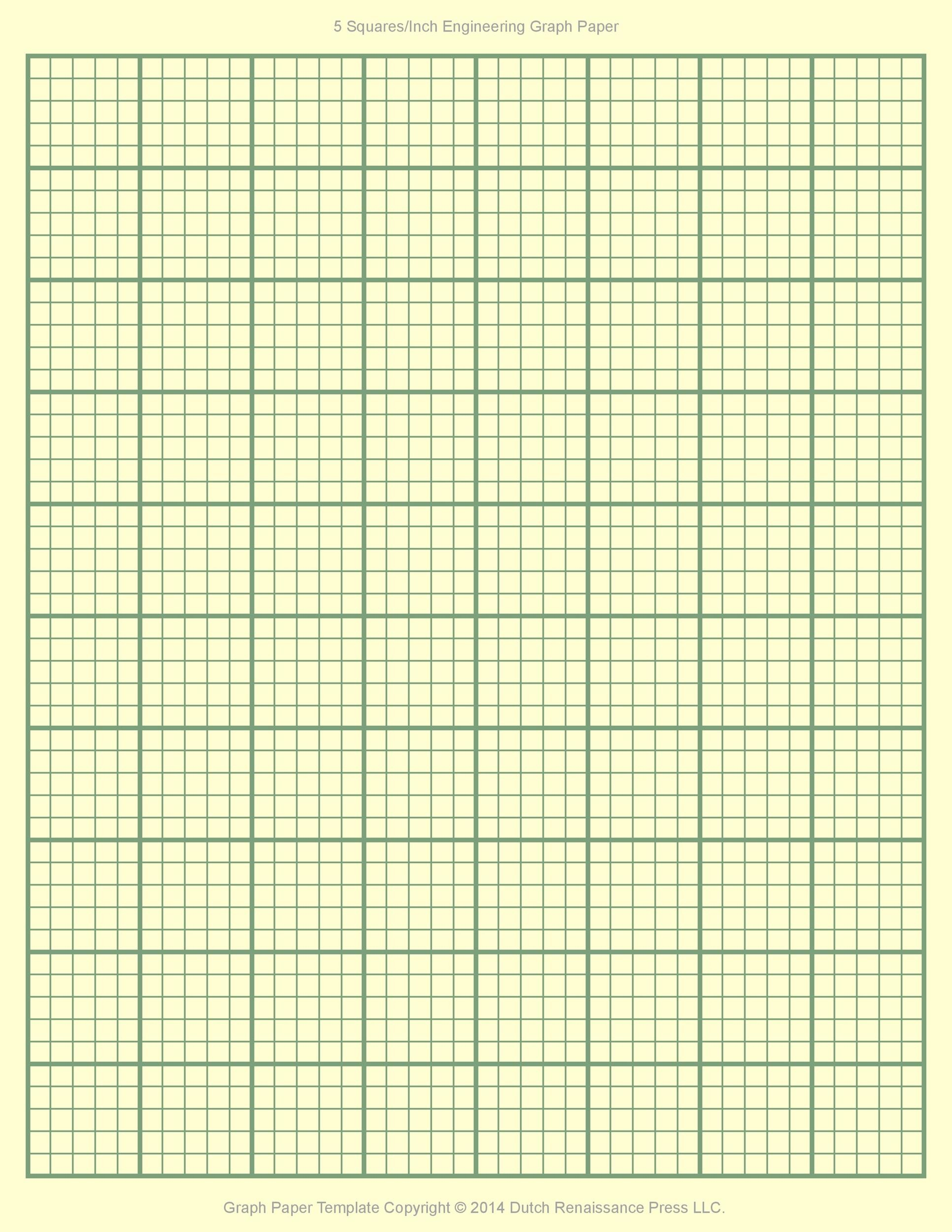 graph sheet download – How to Print Graph Paper in Word