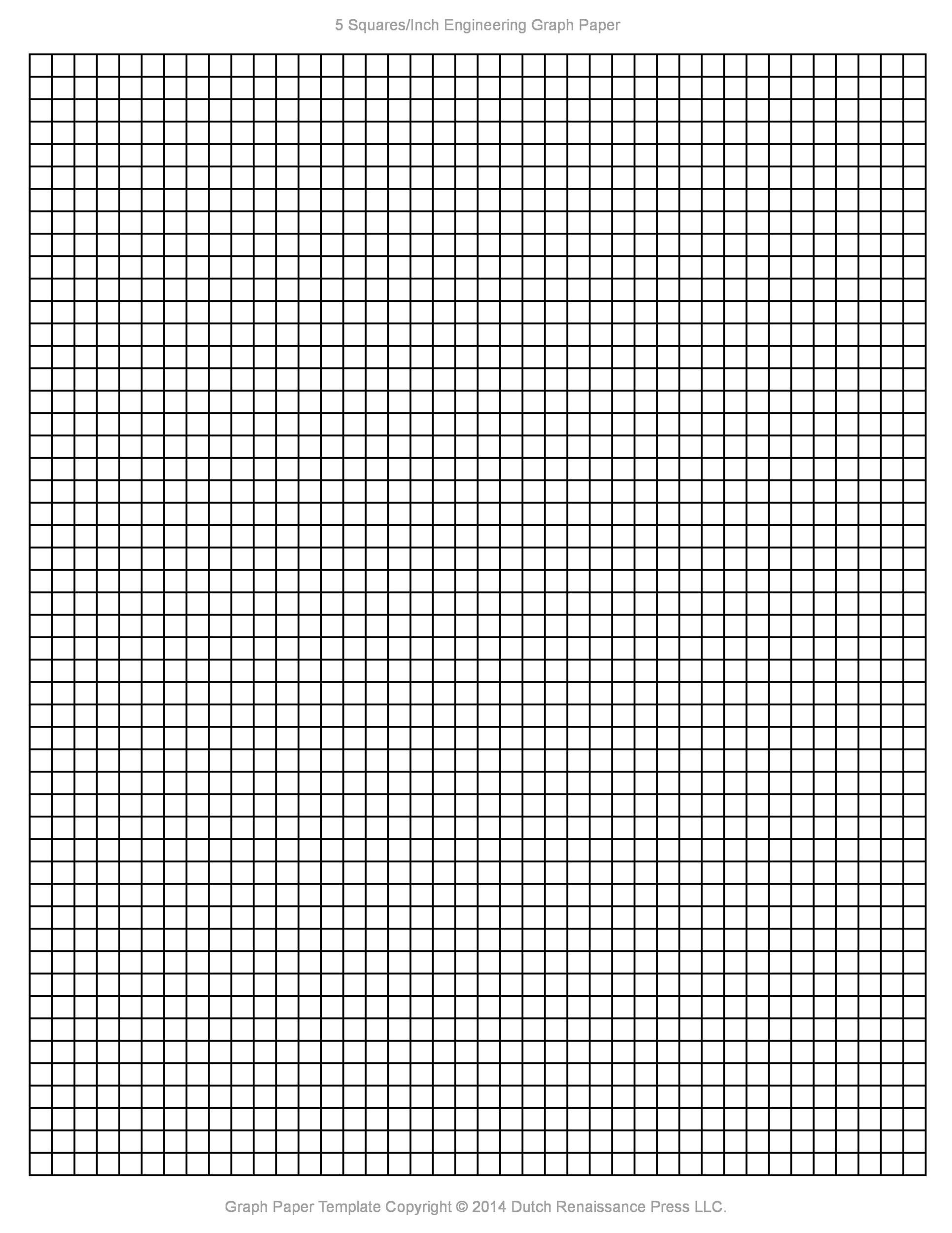 Word Graph Paper Template from i0.wp.com
