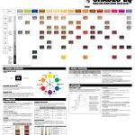 26 Redken Shades Eq Color Charts ᐅ Templatelab