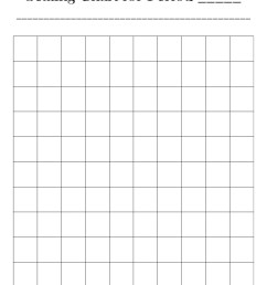 free seating chart template 23 [ 900 x 1165 Pixel ]