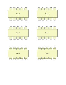 Free seating chart template also great templates wedding classroom more rh templatelab