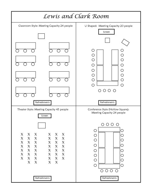 small resolution of free seating chart template 38