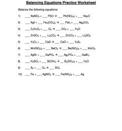 Chemistry Unit 7 Worksheet 4 - Nidecmege [ 2500 x 1932 Pixel ]