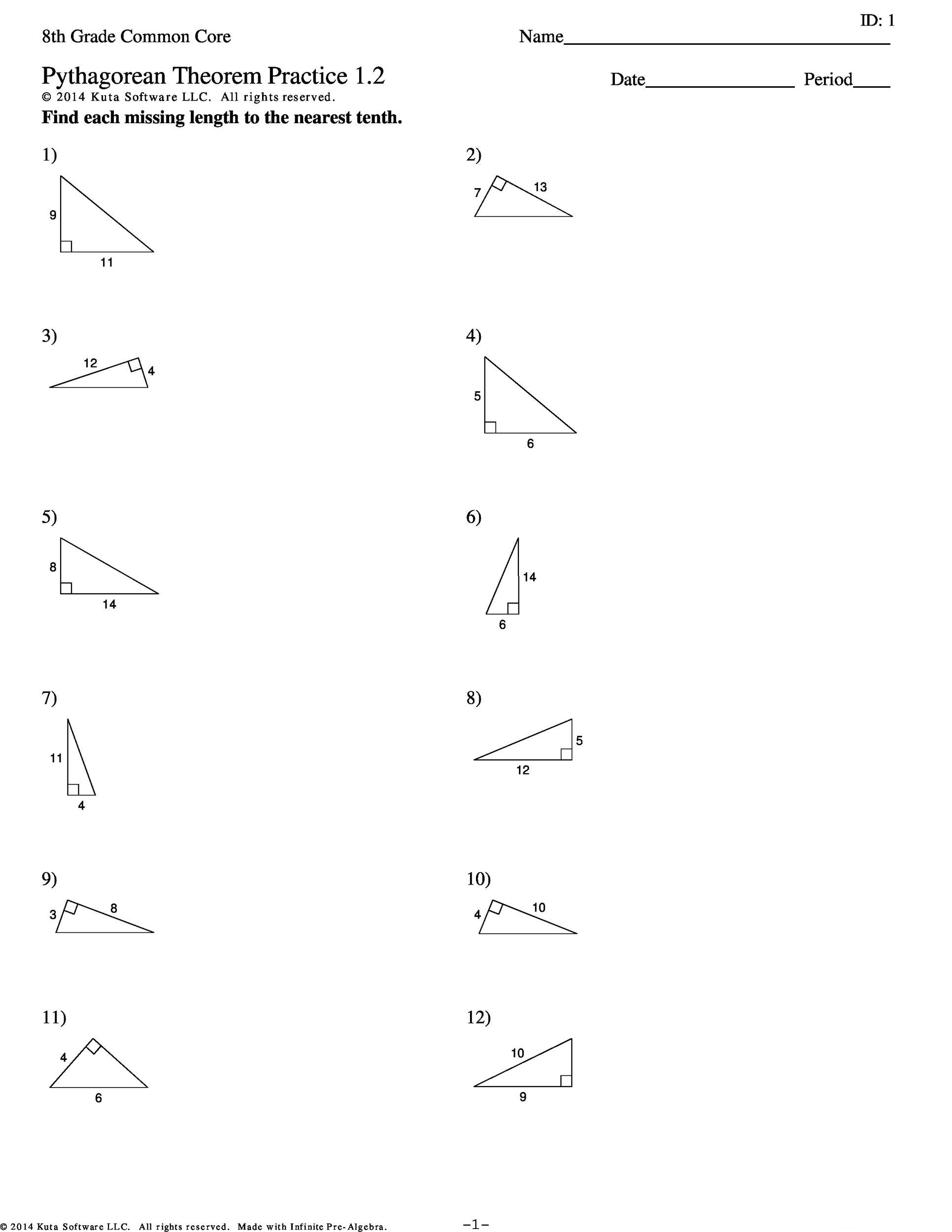 Worksheet 8th Grade Algebra 1 Worksheets Grass Fedjp