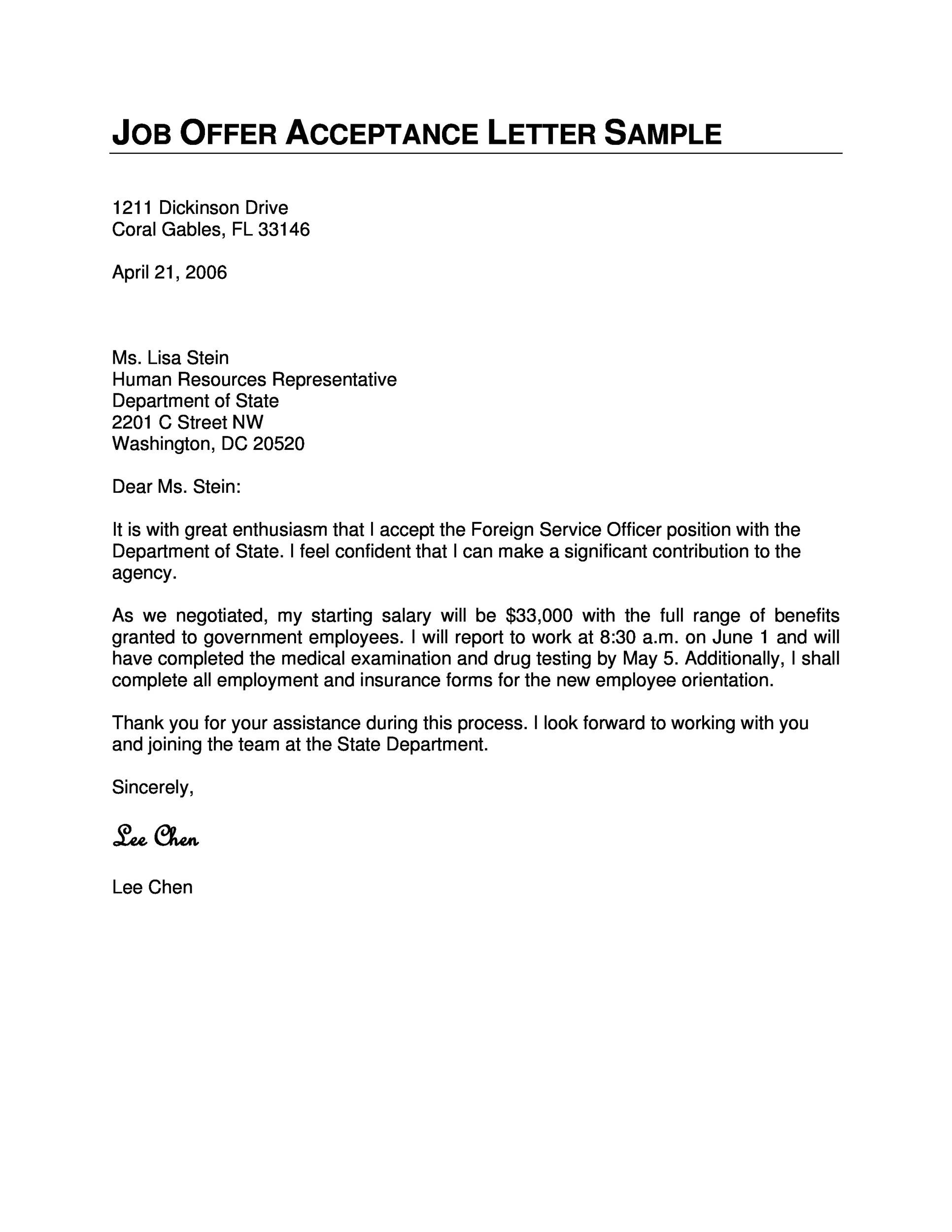 Employee Referral Cover Letter Image collections Cover Letter Sample