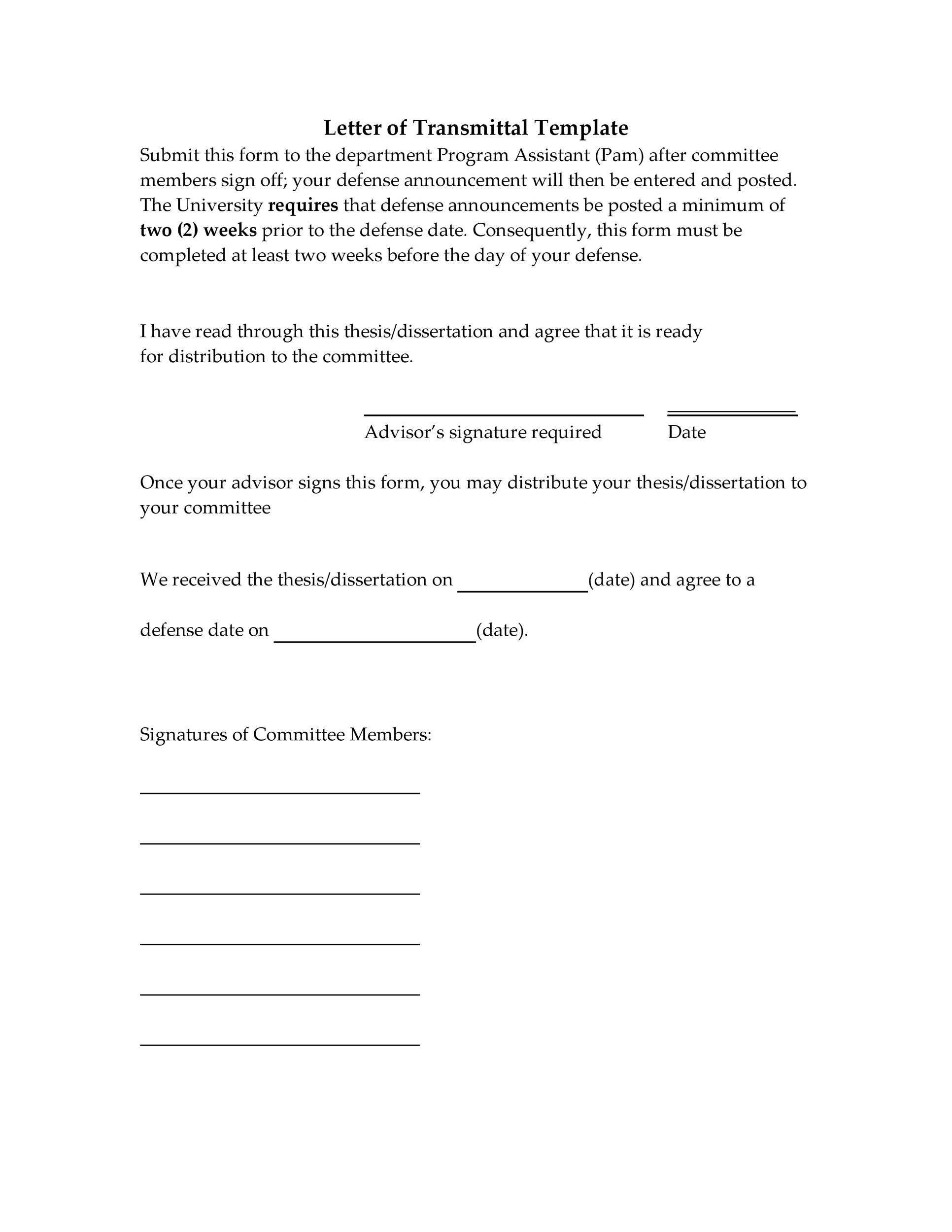 Transmittal Template from i0.wp.com