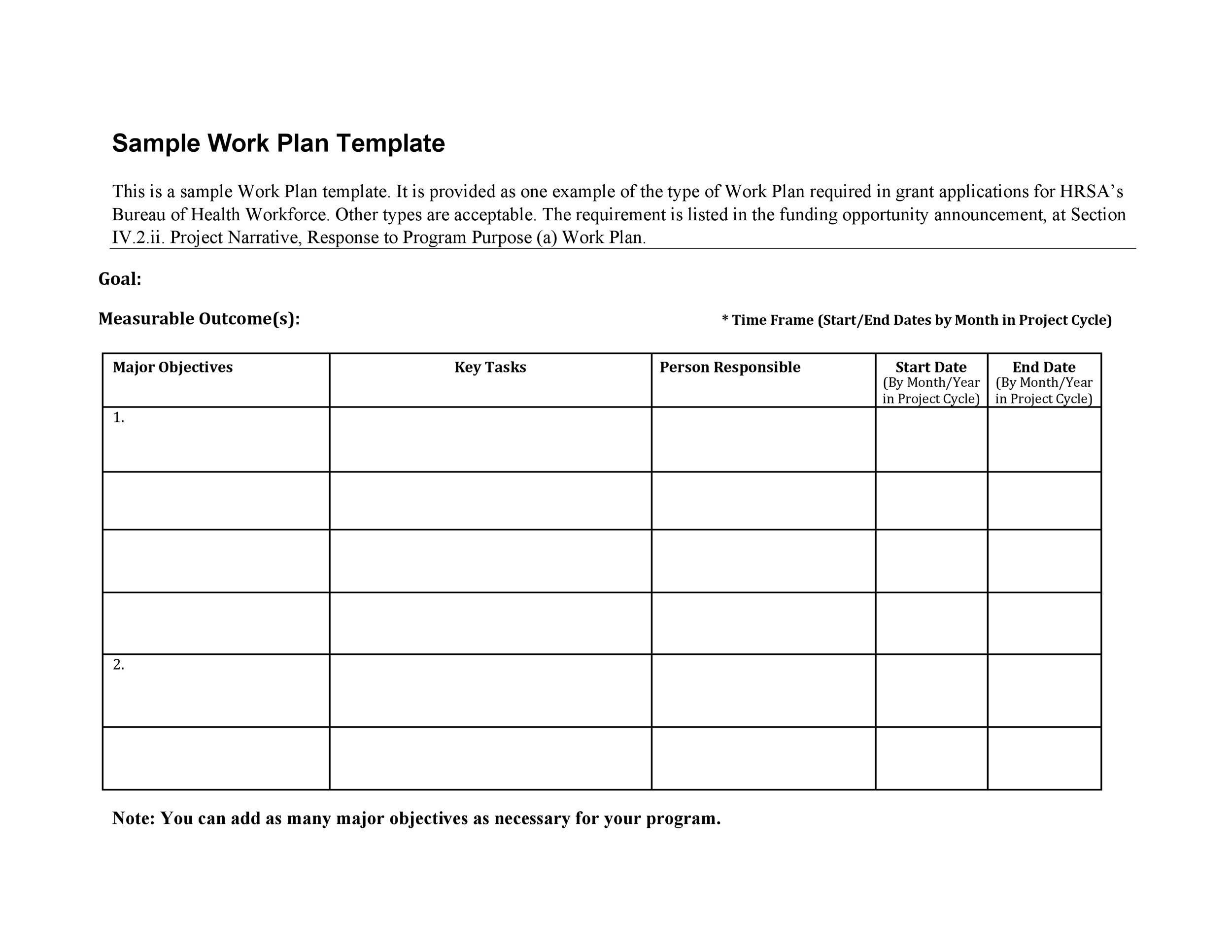 Pre Task Planning Worksheet