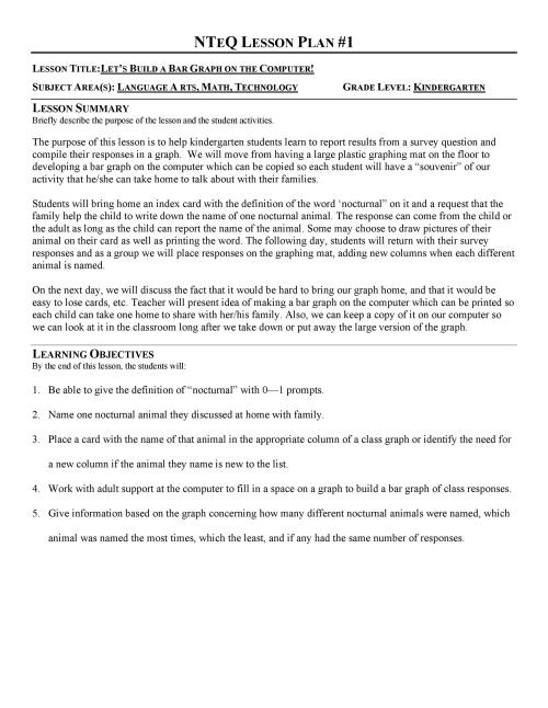 small resolution of 41 Blank Bar Graph Templates Bar Graph Worksheets ᐅ TemplateLab