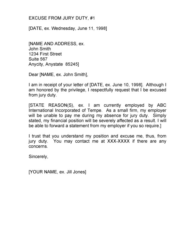 Letter From Employer To Get Out Of Jury Duty from i0.wp.com