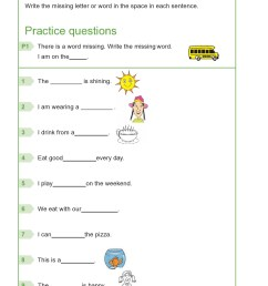 38 Printable Spelling Test Templates Word \u0026 PDF ᐅ TemplateLab [ 1754 x 1241 Pixel ]