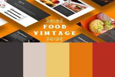 10 Clever Color Combinations for Powerpoint Presentations